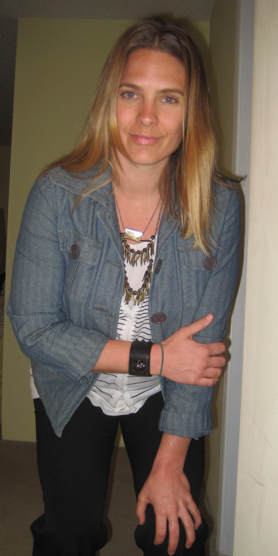 What Would Jilly Wear | Just another WordPress.com weblog